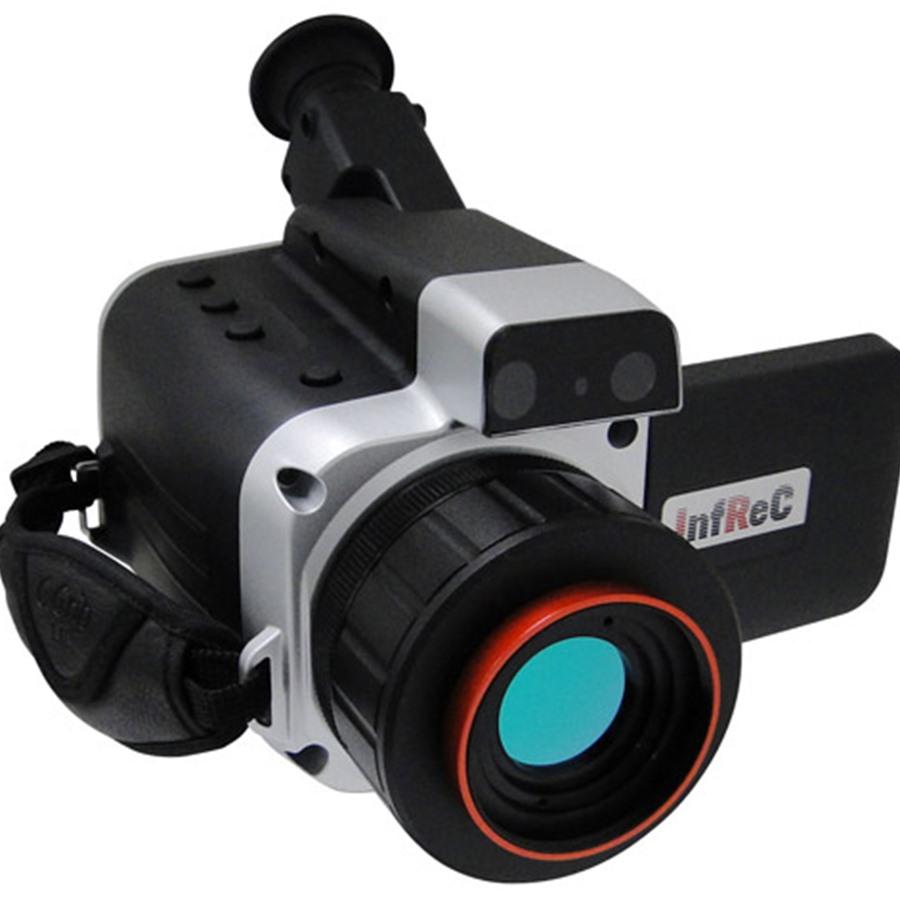 10470_nec-termo-gear-r300