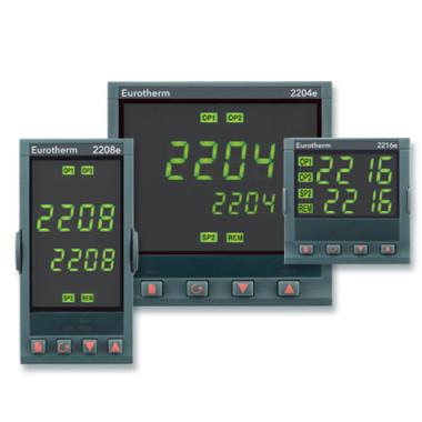 2200_Series-500x500