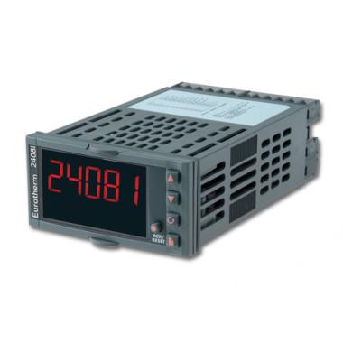 2408i-34-500x500