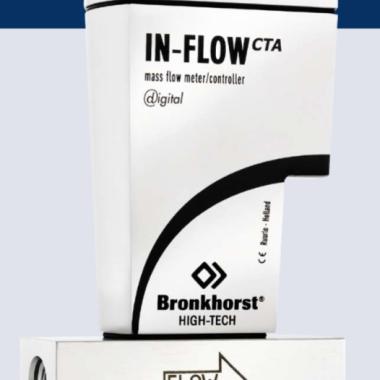 In-Flow CTA