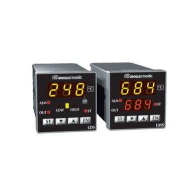 LDS-LHS-LMS-500x500