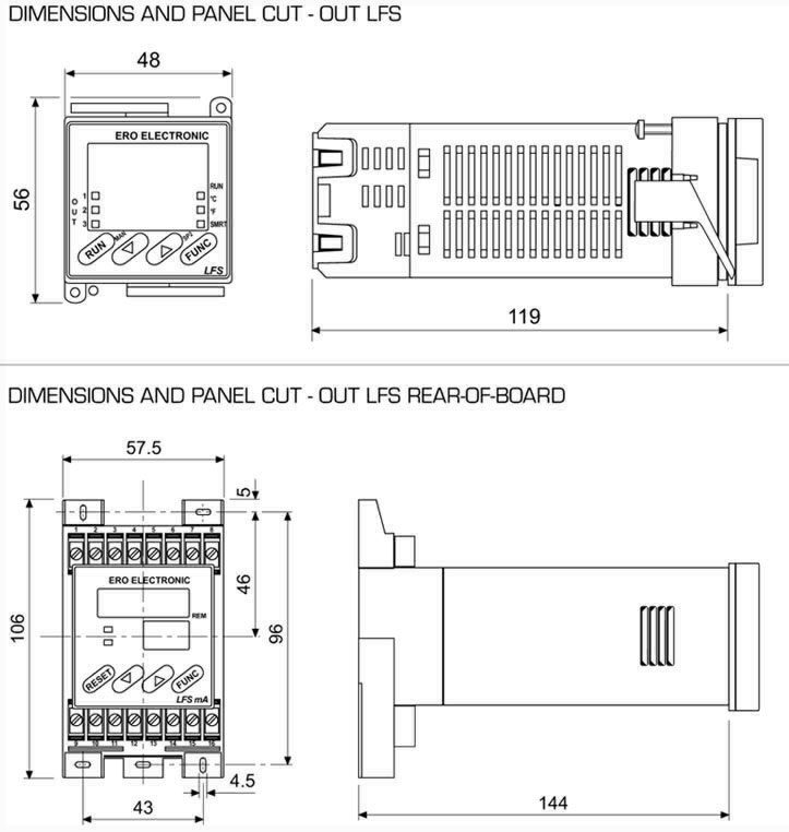 LFS-cut-out