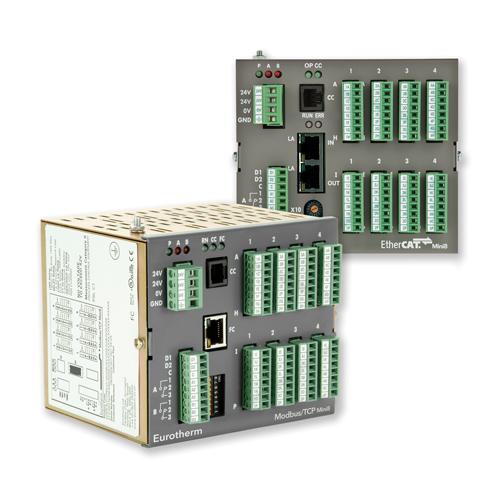 Mini8_controllers-500×500