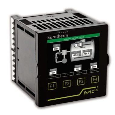 e-plc100