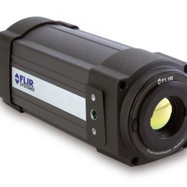 flir-a300-310