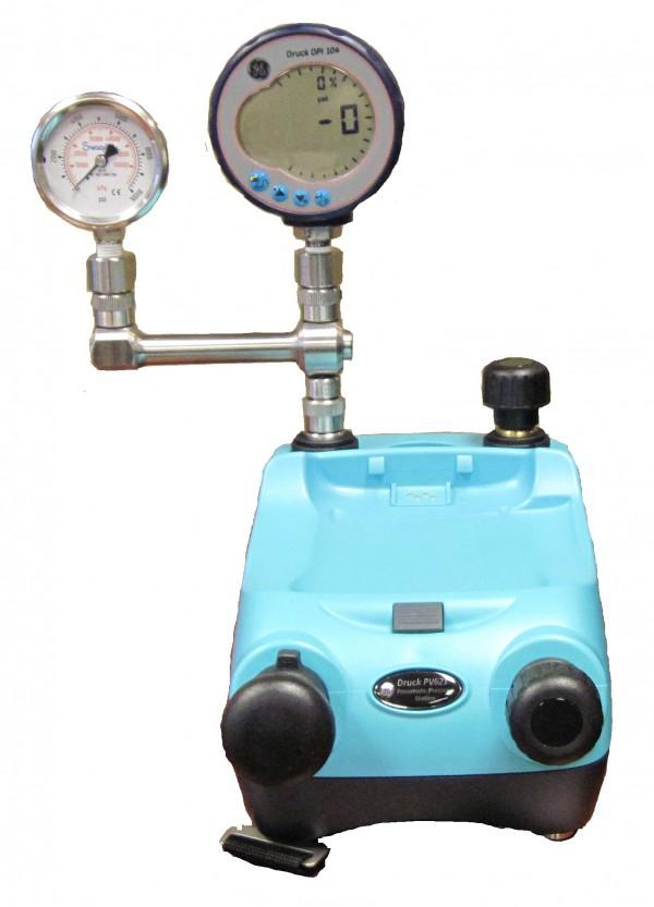 PV621-comparator1-600×833