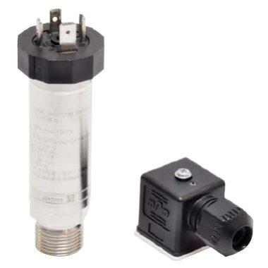 UNIK-5600-57001