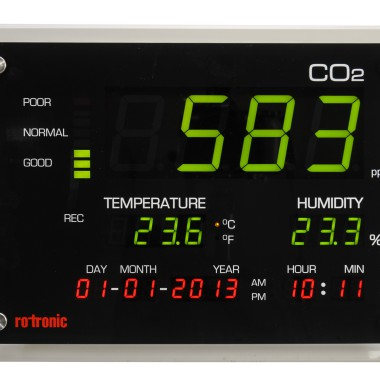 co2-panel_front133
