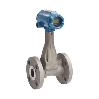 prod-flow-rosemount-8600-utility-vortex-pdp-01