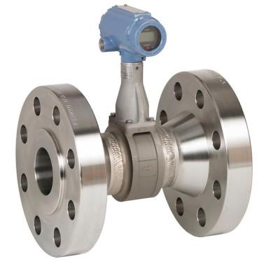 prod-flow-rosemount-8800-series-vortex-pdp-01