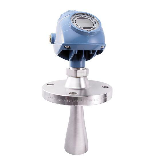 rosemount-5400-non-contacting-radar-transmitter-1-front