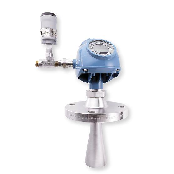 rosemount-5400-non-contacting-radar-transmitter-2-thum