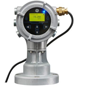 PanaFlow_XMT1000_UltrasonicLiquid_Flow_Meter_3